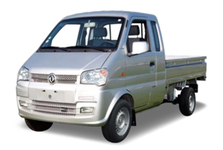 DFM City Transporter pick-up